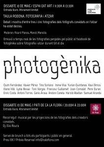 cartell fotogenika_A3